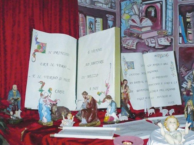 parrocchia Sansecondo