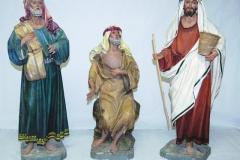 pastori Mercatello