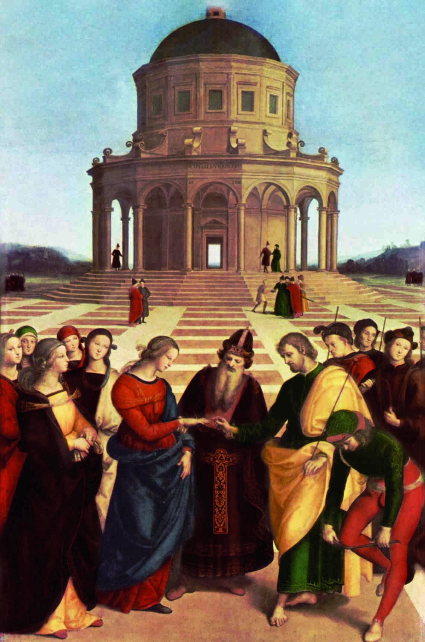 Lo_sposalizio_della_Vergine