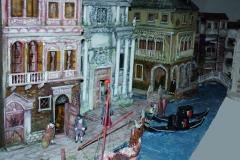 BarisonGianni2009