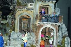 Casale Irpino del 700 - Erminio Spagnuolo