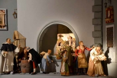 Associazione Presepistica Napoletana3