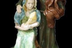 Collezione Nunzia e Franco Casillo 3