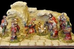 Collezione Nunzia e Franco Casillo 4
