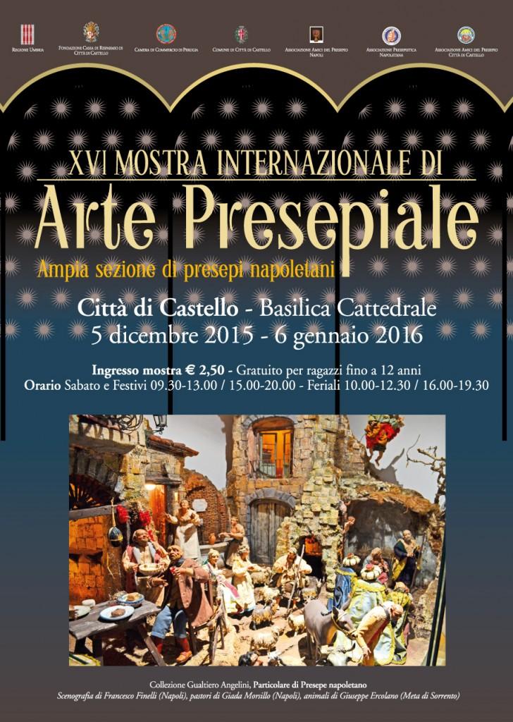locandina-Istituzionale-Presepi-2016