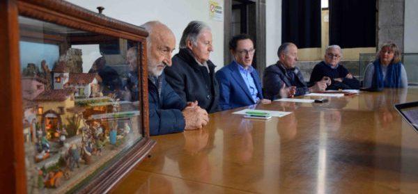 foto_Conferenza-stampa-presepi-2018