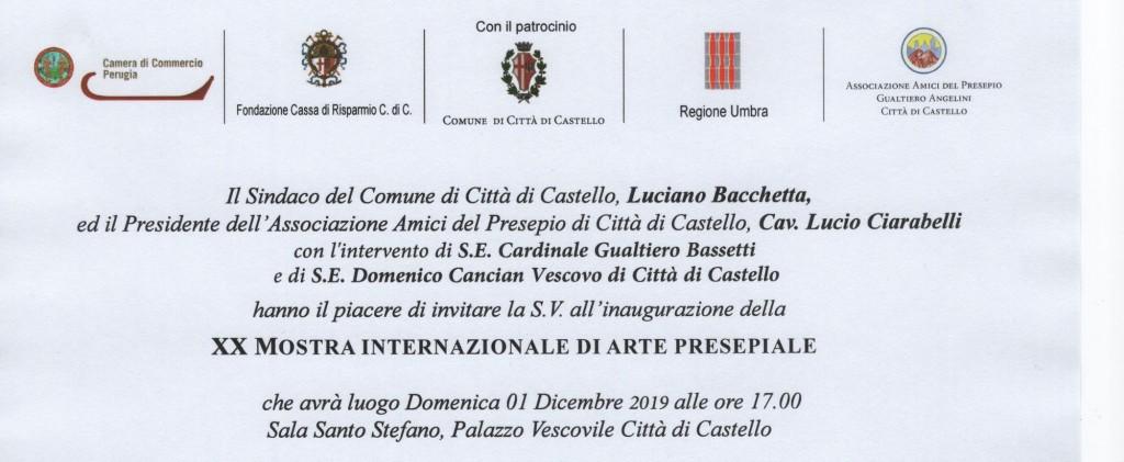 invito 2019 presepi Duomo2